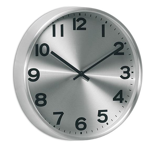 Resultat d'imatges de relojes oficina fotografia